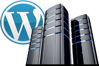 Worpress Hosting