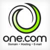 One.com Logo